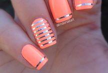 ~Nail art~ / Awesome nail art