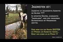 DIWA24 VIDEO / Deutsch, Österreichischer, Stammtisch Philosoph...
