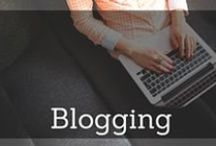 Blogging / Tips and tricks for blogging. The how-to of blogging. Blogging tips. Blogging to-do lists. How to grow your blog. How to manage your blogging time. How to find blog images. How to grow your e-mail list. There are so many great resources out there! Here are a few.
