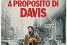 2015 - Nuovi DVD in catalogo / by Biblioteca Comunale di Concorezzo