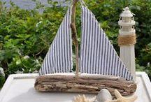 CADEAU : Nautisme / Offrez le #cadeau idéal pour votre petit ami, ami ou proche passionné de #navigation