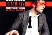 2016 - Nuovi DVD musicali in catalogo / by Biblioteca Comunale di Concorezzo