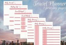 Travel / Travel. Places to go. Tips for traveling. Saving while traveling. Beautiful places.