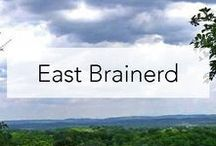 East Brainerd, Tennessee
