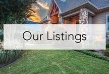 Our Listings / Chattanooga homes for sale