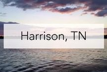 Harrison, Tennessee / Harrison