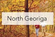 North Georgia / North Georgia