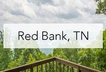 Red Bank, Tennessee / Red Bank