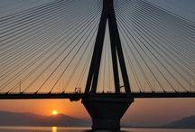 Bridges / Bridges