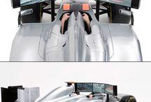 Racing Rig / Racing Rig