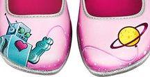 Shoes / Vegan shoes
