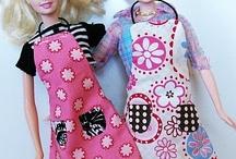 pro Barbie
