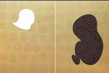 OPERE SU TELA 2013 andrea mattiello / arte, arte contemporanea, artista, artista emergente, creatore di immagini
