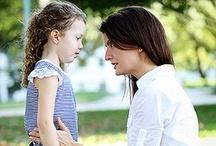 Teach me how to parent!!