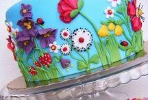 Cake i like