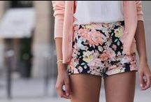 Outfit ♥