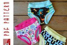 spodni pradlo