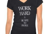 T-Shirts & Clothes - funny and unique design