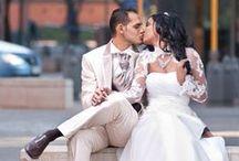 Brides & Grooms  - DreamTeamImaging / Brides & Grooms  #adelaideweddingphotography #weddingphotographeradelaide #adelaideweddingphotographer #indianweddingphotographersadelaide #weddingphotographersadelaide #dreamteamimaging #weddingdressesadelaide #weddingdresses