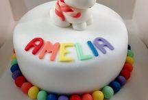 *Amelia*