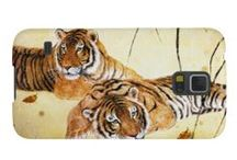 Samsung Galaxy S5 Cases - cool and unique design #case #samsung #s5 / The best and unique cases for samsung galaxy s5