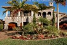 South Florida #1Live Sales And Rental Database