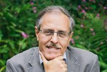 Dr Mariano Spiezia
