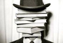 bookwormish
