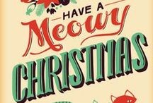 vianočnica
