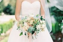 Wedding ♥♥