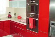 Custom furniture /  GELNAR INTERIÉRY / custom Furniture for interior , zakázkový nábytek pro interiér | O S T R A V A !!!