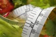 Bien manger / Bien se nourrir pour une bonne santé et être en forme. Conseils, astuces, recettes, informations, coaching, bien-être, nutrition, vitalité, forme, sports. facebook.com/beabanutrition