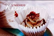 Cupcakes | Eat and Feast / Cupcakes aus dem Hause Eat and Feast