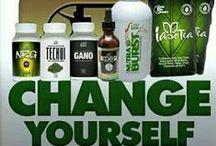 Total Life Changes (TLC) / www.totallifechanges.com/tovapi Gezondheid/ huidverzorging/ afvallen