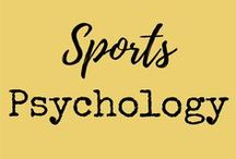 Sports Psychology / soccer psychology, sports psychology, game assessment, parenting, e-course, checklists, e-book, college soccer, scholarship, pro combine, pro soccer, USMNT, USWNT, ages and stages, growth and development, soccer path, sports path, preschool soccer, collegiate soccer