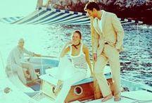 Da Italia Con Amore / From Italy with love <3