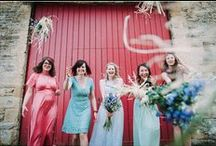 Cogges Manor Farm Weddings / Cogges Manor Farm, Church Lane, Witney, OX28 3LA,  Tel: 01993 772602