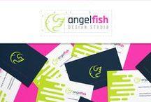 LOGOFOLIO / This is my logo portfolio, share if you like it.. :-)
