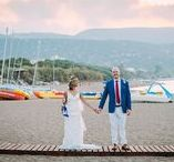 Anassa Hotel Wedding Venue / 40, ALEKOU MICHAILIDI ROAD  NEO CHORIO CYPRUS-8852     +357 26 888 000