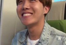 "J-Hope | 제이홉 / Stage Name: J-Hope | 제이홉 Birth Name: Jung Ho Seok | 정호석 Position: Lead Rapper, Main Dancer Birthday: February 18, 1994 Zodiac sign: Aquarius Height: 177 cm (5'10"") Birthplace: Gwangju, South Korea  ©Kprofiles.com"
