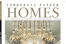 Homes & Design
