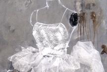 dressmaker's form