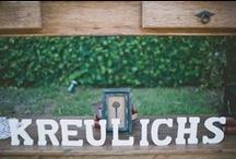 AME Project / mais que um Workshop de fotografia, é inspiração! Fundadores: The Kreulichs www.thekreulichs.com  Organização: The Kreulichs & Lápis de Noiva