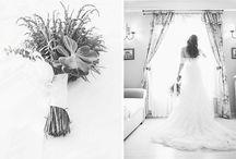 A Fairytale #Wedding @Casa Lavanda / Casa Lavanda, Sile-Istanbul, A unique place for weddings, celebrations.