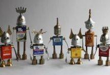 Roboterkram