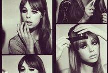 Corte de Pelo / Desubre nuevas tendencias en le lundi de la Belleza y de la Peluquería.