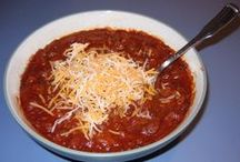 2014 Recipes / Delicious Recipes Using Our Products! Great for ANYONE to make!!