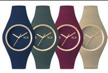 Relojes unisex / Fotos de los últimos relojes unisex que salen al mercado.