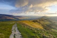 Peak District / From the beautiful rural scenery to it's fascinating attractions, there's always a reason to visit the Peak District! Visit http://www.greatlittlebreaks.com/ for more...