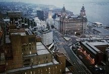 North West / From Blackpool's Pleasure Beach to Afternoon Tea in Liverpool's Panoramic 34 restaurant, you'll never be bored in the North West. Visit http://www.greatlittlebreaks.com/ for all of our Great Little Breaks.